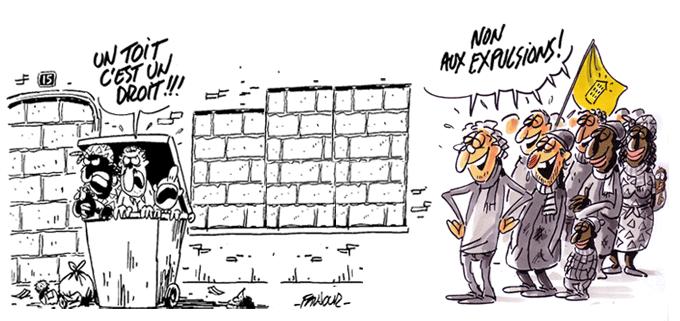 dessin-expulsion